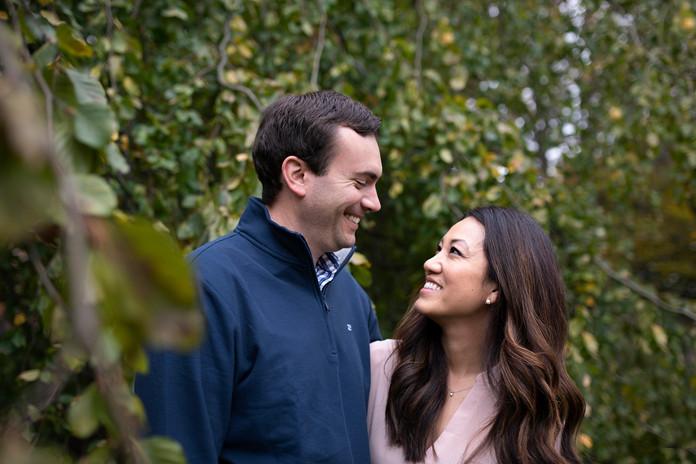 couple cantigny family photographer