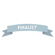 finalist-2.png