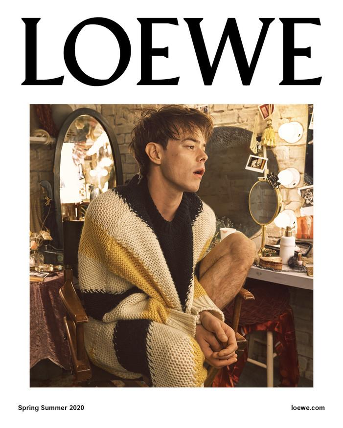 LOEWE SS/20