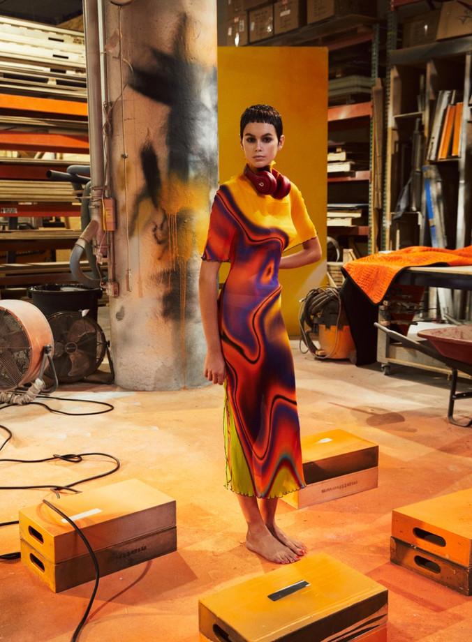Vogue Nov/19