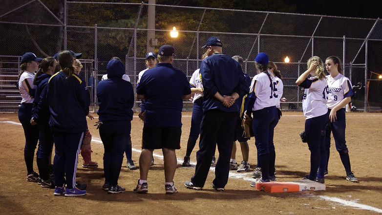 FastPitch_MichaelMayers_Oct2017.jpg