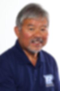 Head_Coach_IMG_0715.jpg