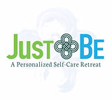 JustBe_Logo_Horiz.jpg