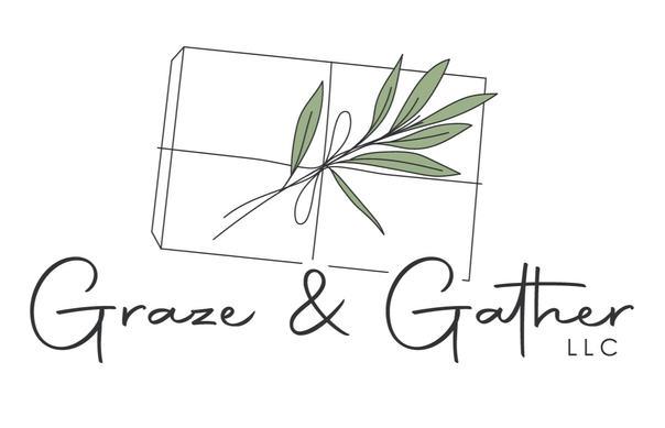 Graze & Gather