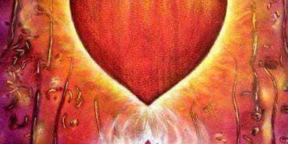Lifelong Wellness: Dive into the basics of Ayurveda