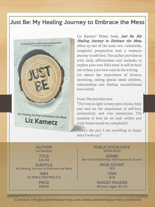 Just Be by Liz Kametz_Page_1.jpg