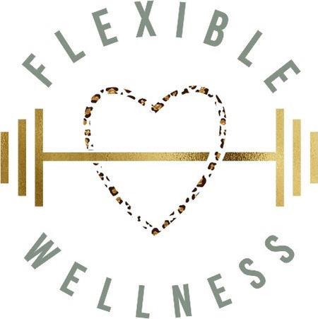 Flexible Wellness