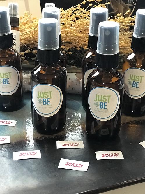 Just Be Jolly - Room Spray
