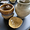 Thumbnail: Locally Crafted Pottery