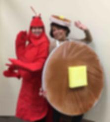 Lobster 2.jpg