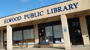 Ian Stark Elwood Library image.jpg