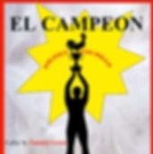 ElCampeonposter_edited.jpg
