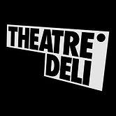 Theatre Deli.jpg