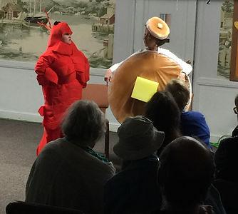 Lobster May 18 2019 7.jpg