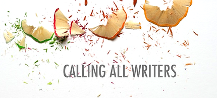 calling-all-writers-3-620x280 (1).png