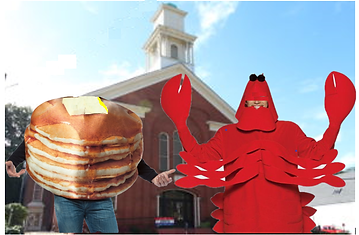 lobster pancake st pauls.png