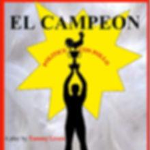 ElCampeonposter_edited_edited.jpg