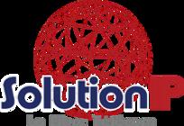 solution ip logo.png