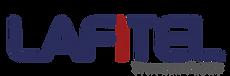 logo LAFITEL TP.png