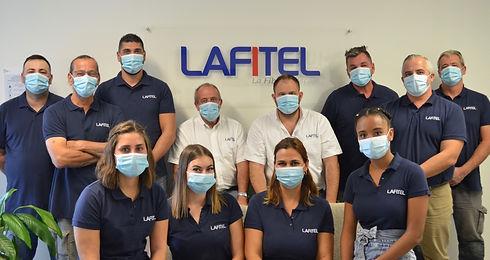 Lafitel
