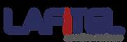 logo lafitel.png