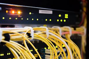 Internet Installation