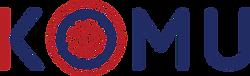 KOMU application