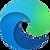 Logo_Microsoft_Edge.png