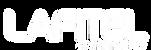 Lafitel Logo