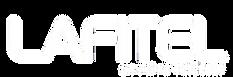 Logo lafitel