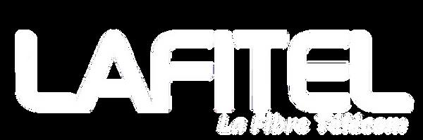 logo lafitel blanc.png