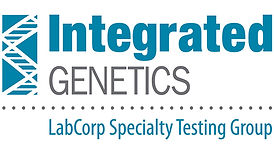 integrated_genetics_logo.jpg