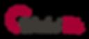 Reg_Tagline_Logo.png
