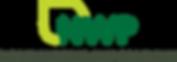 NWP Logo_061917_High Res.png