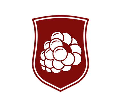 Raspberry Shield Mono dark red.png