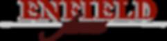 Enfield Farms Logo650x650.png