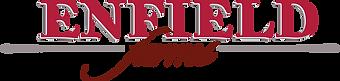 enfield-farms-logo.png