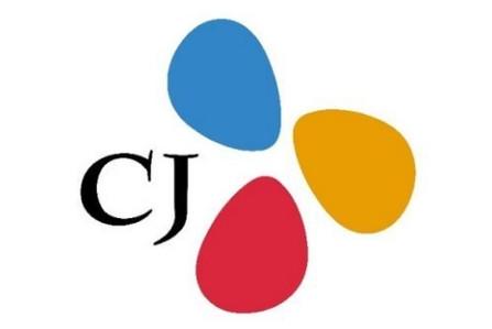 CJ 요리클래스 영상제작