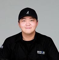 김정현.jpg