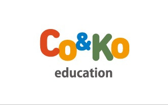 CO&KO Education