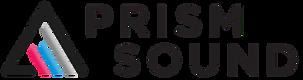Prismsound.png