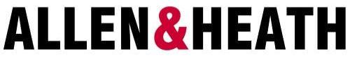 allen-heath-logo_edited.jpg