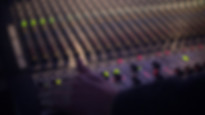 audio-1839162__340.jpg