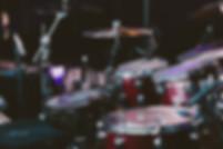 drum-set-1839383_960_720.jpg