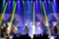 concert-3824632_1920.jpg