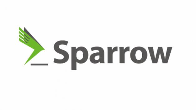 SPARROW IT기업 홍보보영상제작