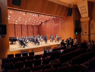 Hart Orchestra