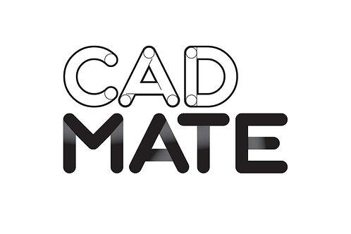 CADSync Software