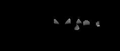 CADmate logo-01.png