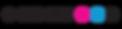 CINEMOOD_logo_black.png